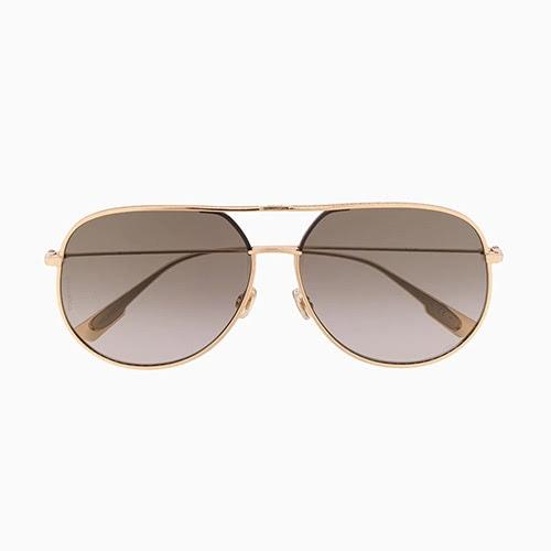 best luxury brands dior men sunglasses - Luxe Digital