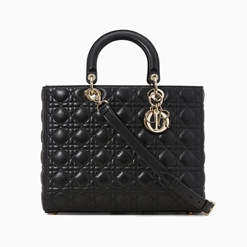 best luxury brands dior women bag - Luxe Digital