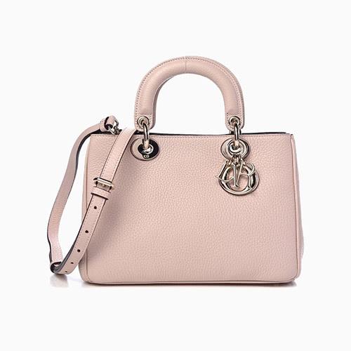 best luxury brands dior women handbag - Luxe Digital