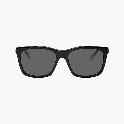 best luxury brands gucci men sunglasses - Luxe Digital