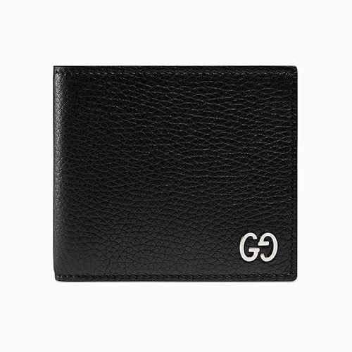 best luxury brands gucci men wallet - Luxe Digital