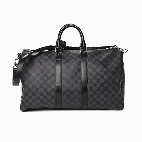 best luxury brands louis vuitton men bag - Luxe Digital