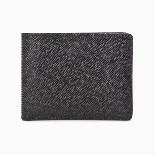 best luxury brands louis vuitton men wallet - Luxe Digital