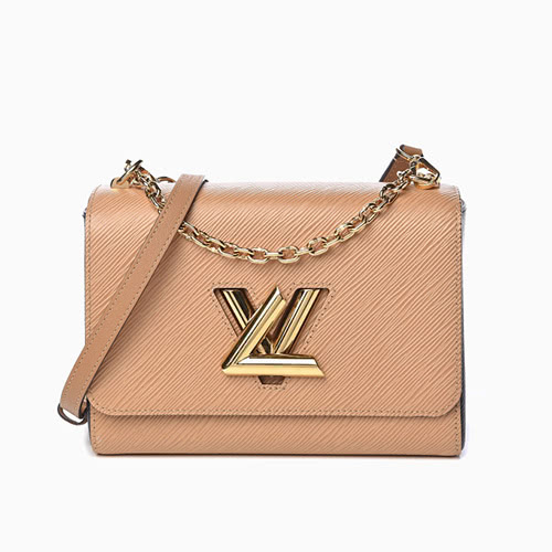 best luxury brands louis vuitton women clutch - Luxe Digital