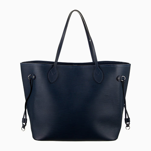 best luxury brands louis vuitton women tote - Luxe Digital