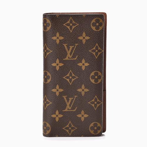 best luxury brands louis vuitton women wallet - Luxe Digital