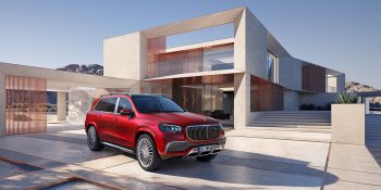 best luxury suv 2020 luxe digital