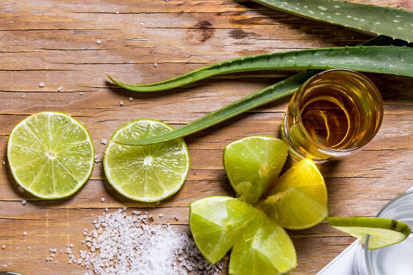 best sipping tequila brands - Luxe Digital