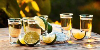 best tequila brands - Luxe Digital