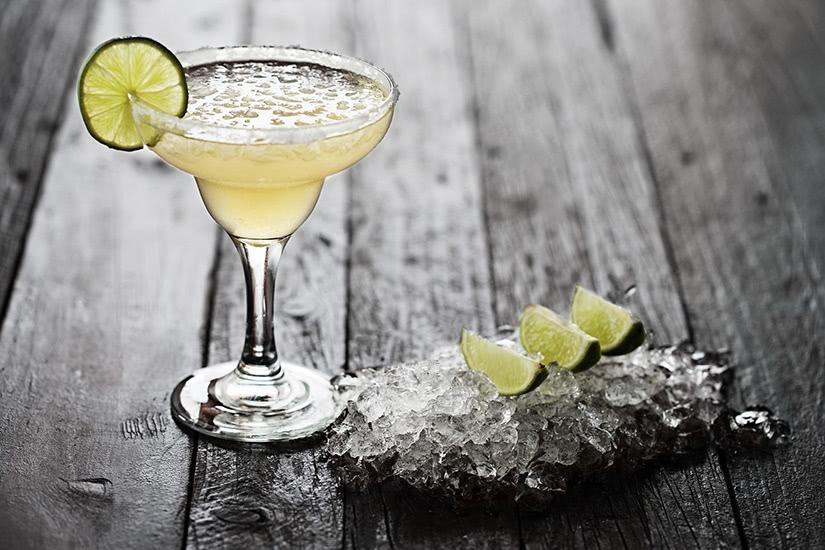 best tequila for margaritas - Luxe Digital