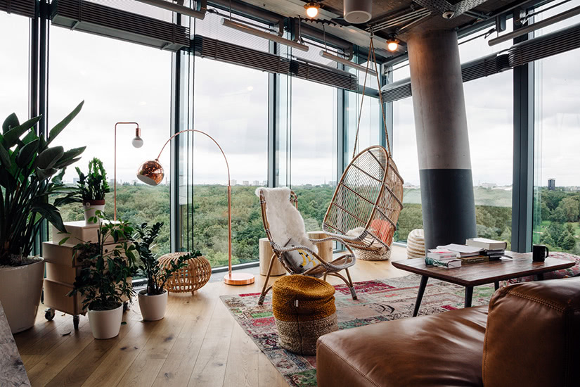 how to make money online ideas to earn from home rent - Luxe Digital