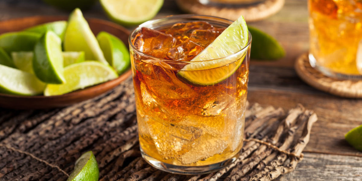 best rum sipping brands - Luxe Digital