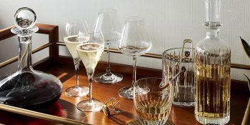 best website buy alcohol online - Luxe Digital