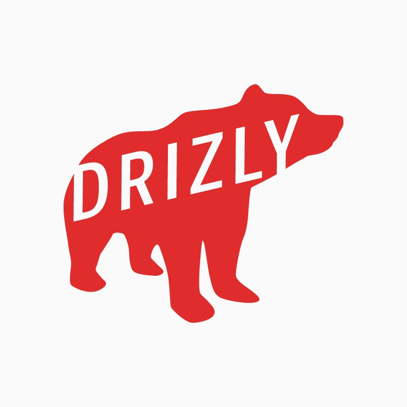 buy alcohol online drizly - Luxe Digital