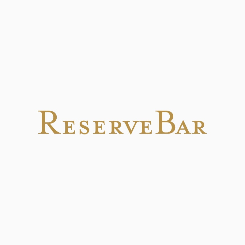 buy alcohol online reservebar - Luxe Digital