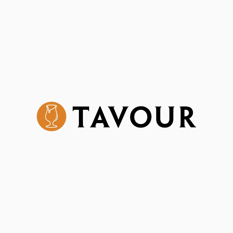 buy alcohol online tavour - Luxe Digital