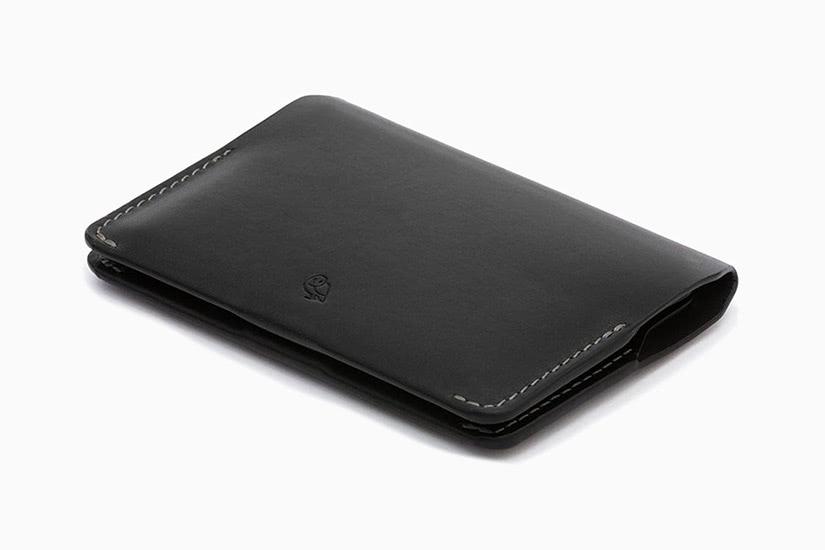 best wallets men bellroy card holder front pocket luxury designer - Luxe Digital
