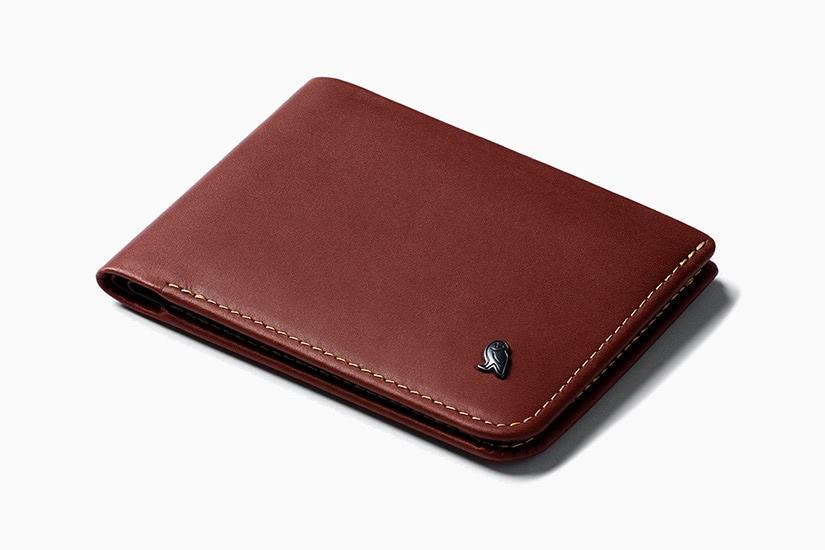 best wallets men bellroy hide seek rfid luxury designer - Luxe Digital
