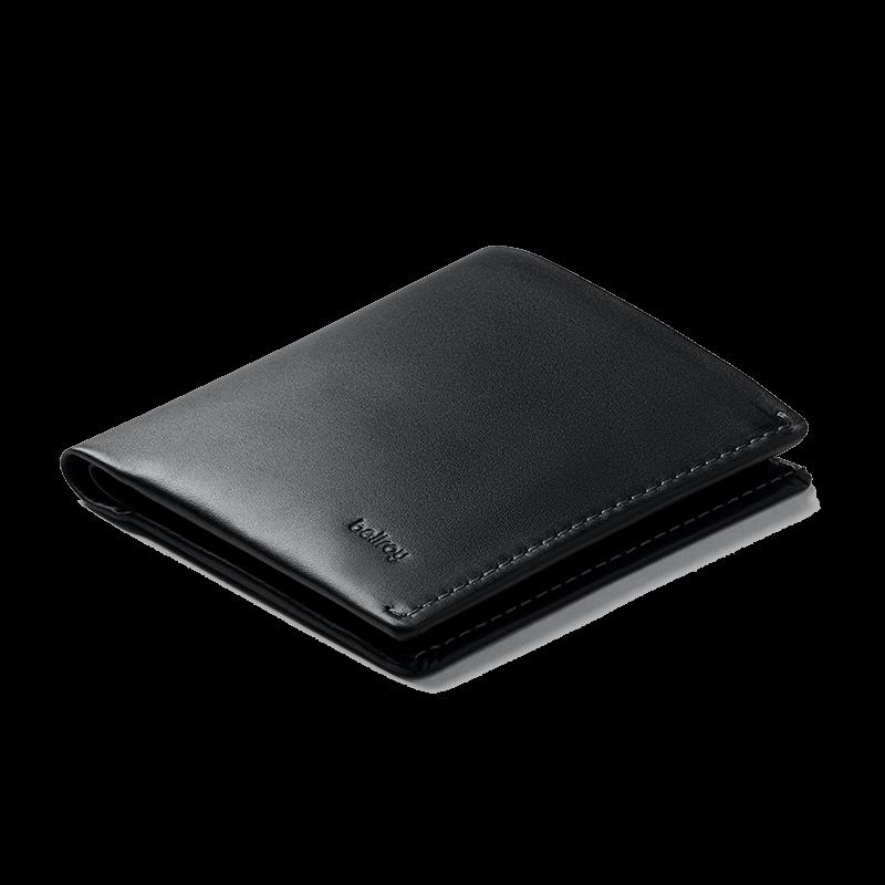 best wallets men bellroy note sleeve luxury designer - Luxe Digital