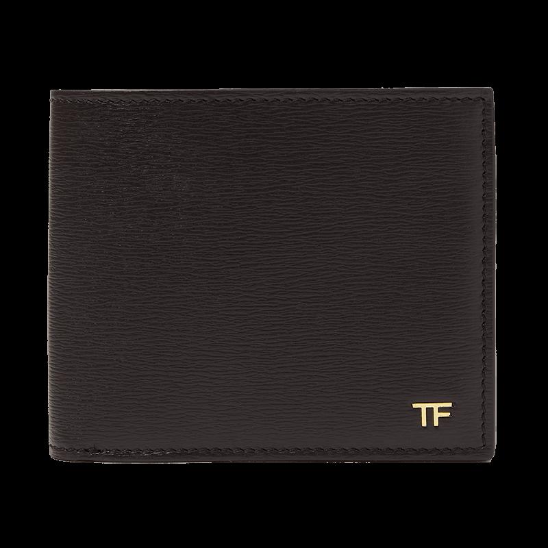 Brand New Women//Men Forest Green Key//coin purse wallet card holder Pocket wallet