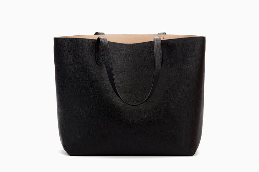 best women work handbag luxury designer cuyana - Luxe Digital