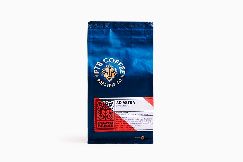 15 Best Coffee Beans Find The Perfect Coffee Brand 2021 Guide