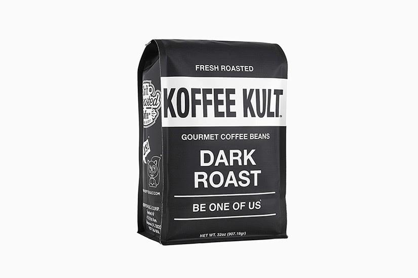 best coffee beans brands koffee kult - Luxe Digital