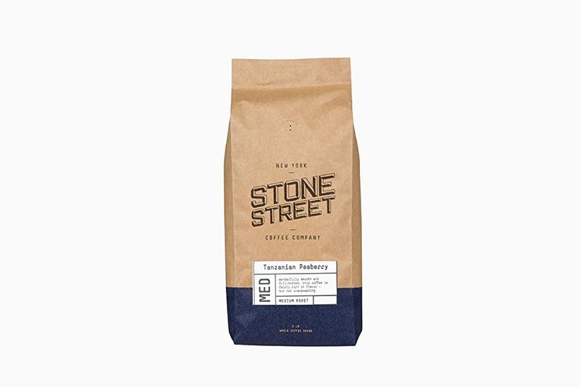 best coffee beans brands stone street tanzanian - Luxe Digital