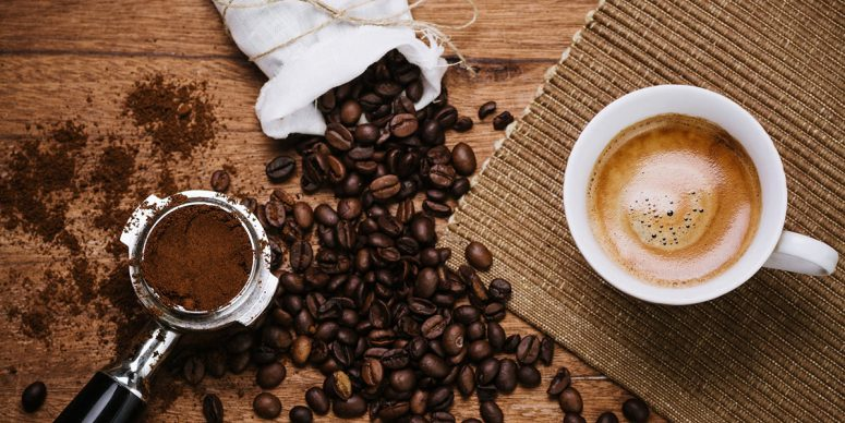 A Coffee Lover's Guide To The Finest Coffee Beans