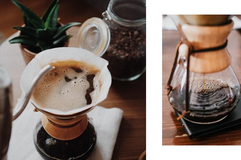 Best coffee brands - Luxe Digital