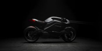 best electric motorcycles - Luxe Digital