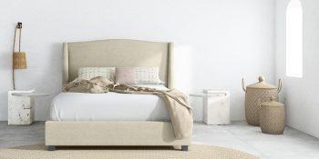 best bed sheets luxury - Luxe Digital