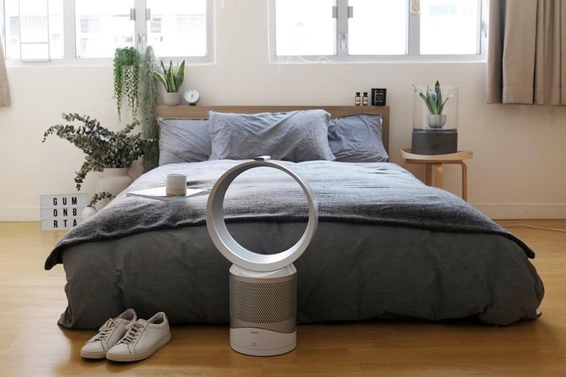 best cooling fans premium - Luxe Digital