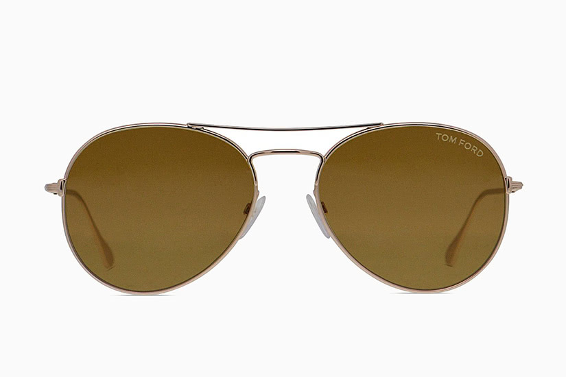 best sunglasses men luxury tom ford ace - Luxe Digital