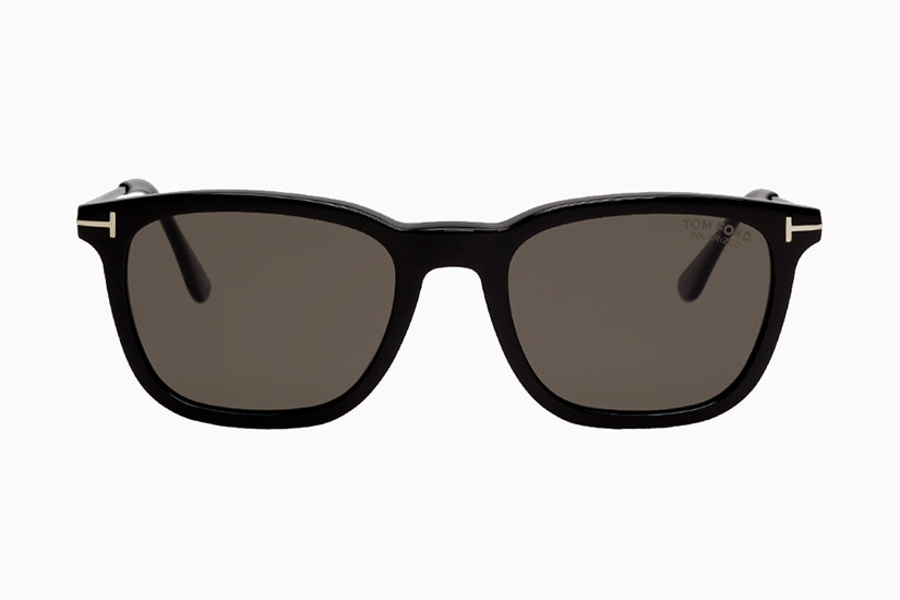 best sunglasses men luxury tom ford arnaud - Luxe Digital