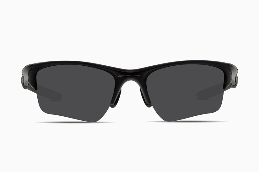 best sunglasses men paramedics oakely half jacket - Luxe Digital