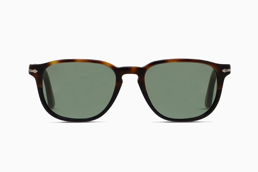 best sunglasses men persol 3019S - Luxe Digital