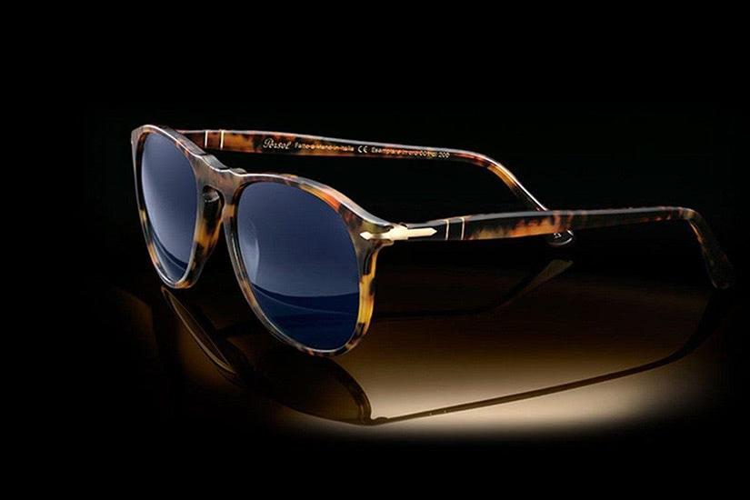 best sunglasses men persol - Luxe Digital