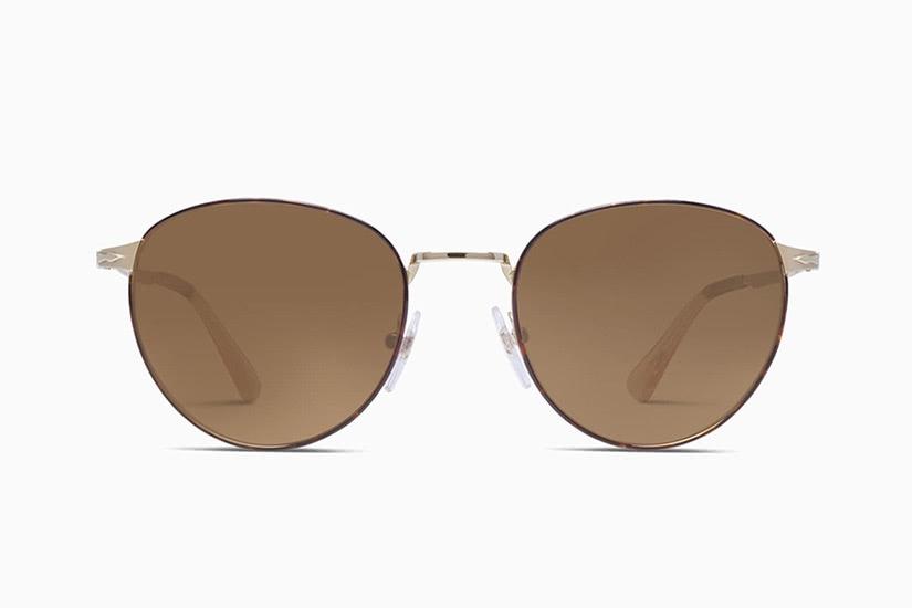 best sunglasses men photosensitive eyes persol - Luxe Digital