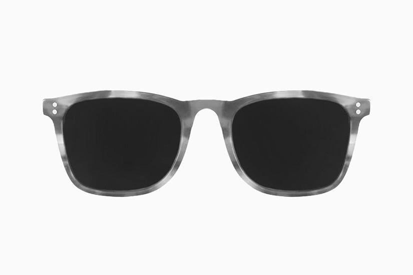 best sunglasses men polarized tomahawk seaports - Luxe Digital