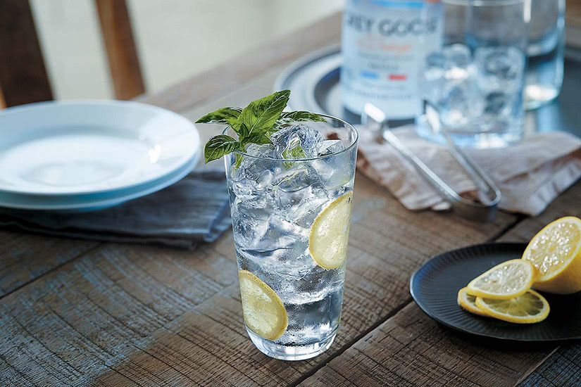 best-vodka brands cocktails - Luxe Digital