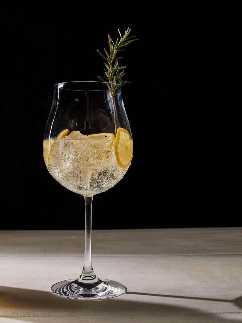 best-vodka brands luxury - Luxe Digital
