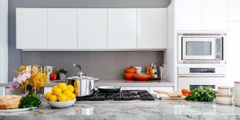 best kitchen knife brands - Luxe Digital