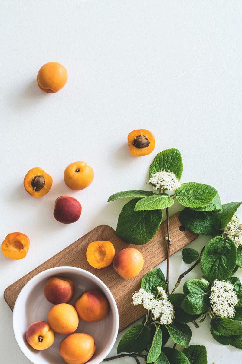 best kitchen knife fruits cutting - Luxe Digital