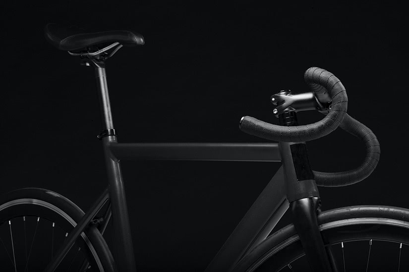 best electric bicycles reviews - Luxe Digital