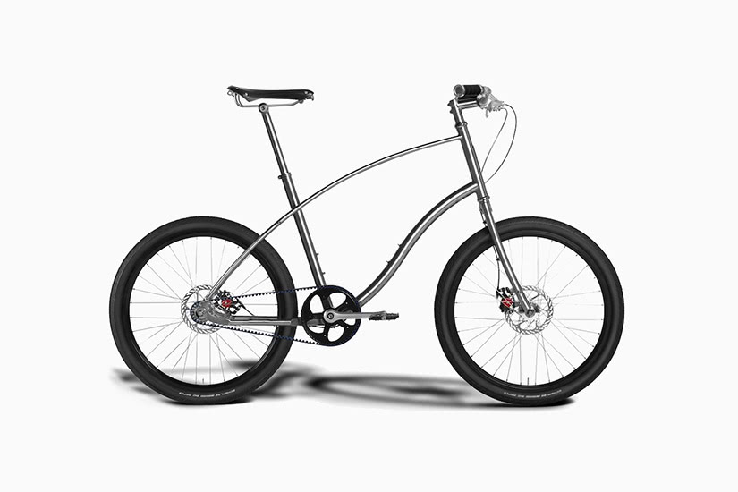 best electric bikes bicycles budnitz model e - Luxe Digital