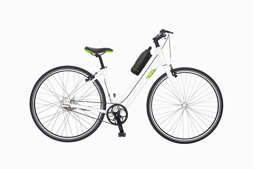 best electric bikes bicycles gtech ebike city - Luxe Digital