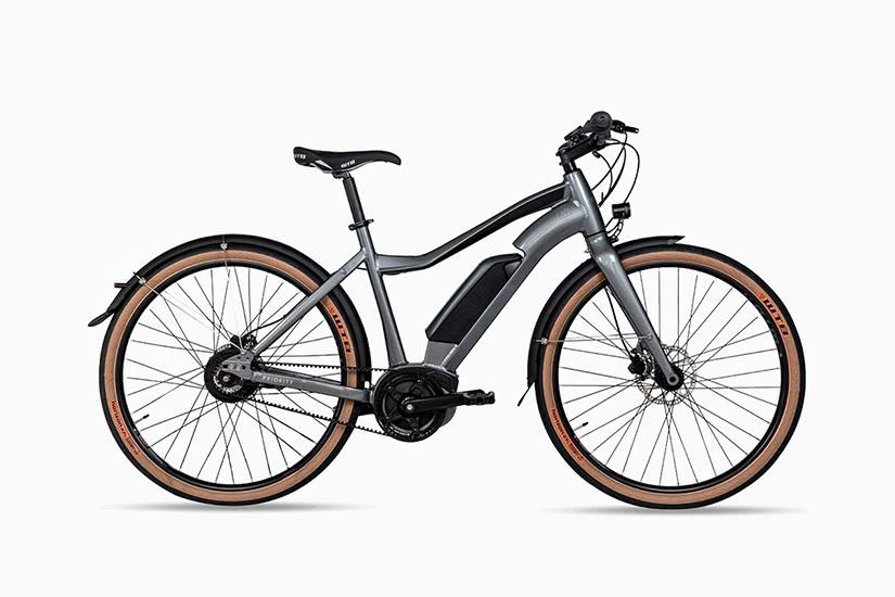 best electric bikes bicycles priority embark - Luxe Digital