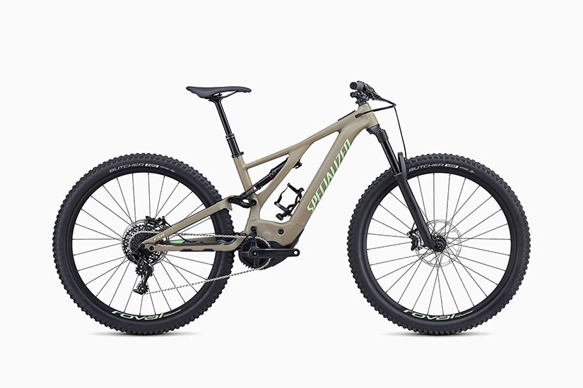 best electric bikes bicycles specialized turbo levo comp - Luxe Digital