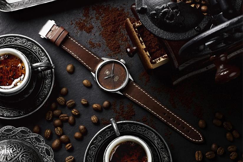 best luxury watch brands bamford - Luxe Digital